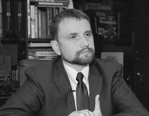 На Украине нашли причину обострения отношений с Польшей