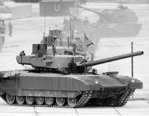 Как сделать танку ирокез фото 71