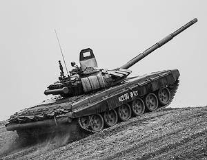 Как сделать танку ирокез фото 439