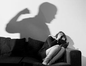 В скором времени законопроект о профилактике семейно-бытового насилия поступит в Госдуму