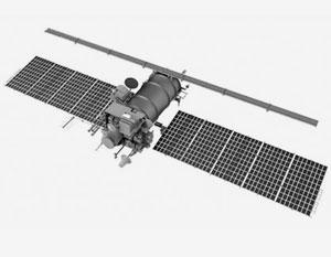 Эксперт: Неудача с запуском «Метеора-М» может стать поводом для кадровых перестановок