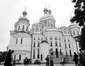 Киевский патриархат опроверг покаяние перед РПЦ