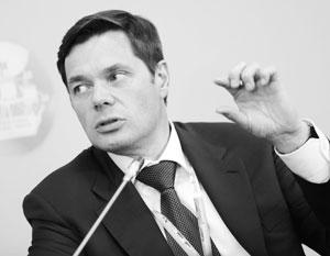 Состояние российских миллиардеров за год выросло на 21,6 млрд долларов