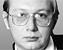 Колонки: Евгений Крутиков: Генерал Праляк был симпатичен как враг и как личность