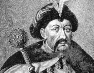Варшава позвала Иерусалим в крестовый поход на инициатора Переяславской рады
