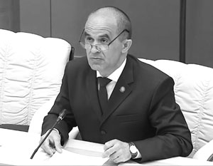 «Тема языка и образования – тяжелая, и Фаттахов не был специалистом по этой теме», – полагают татарстанские эксперты