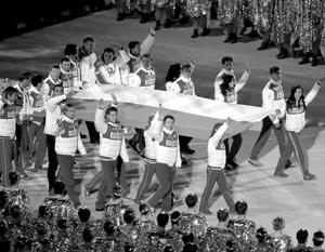 Фото: imago/Xinhua/ТАСС