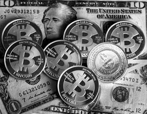 Лавионообразный рост биткоина не вечен