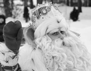 В аэропорту Петрозаводска выделили место для парковки оленей Деда Мороза