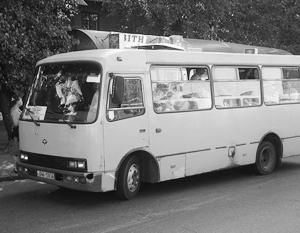облегающего автобус симферополь тбилиси грузия только выводит лишнюю