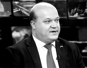 В Киеве заявили о «разрешении» США на поставки летального оружия