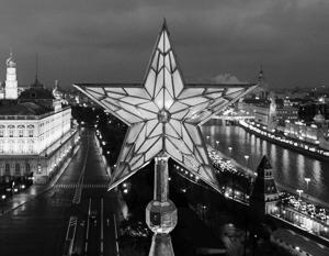 В христианской традиции пятилучевая звезда трактовалась как символ Христа