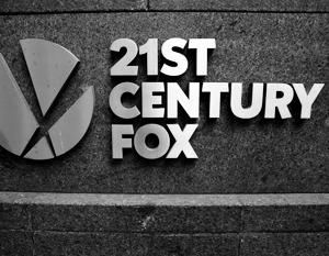 Walt Disney купит кинокомпанию 21st Century Fox за десятки миллиардов долларов