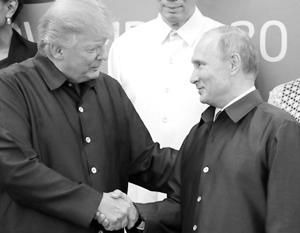 Фото: Kremlin Pool/Zuma/Global Look Press