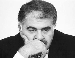 Зелимхан Муцоев рассказал, каким должно быть будущее мирной восстановленной Сирии