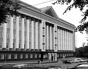 Курских врачей обязали вступить в группы пресс-службы местного губернатора