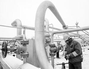 От судебных претензий итальянской компании Нафтогазу будет не так-то просто отбиться