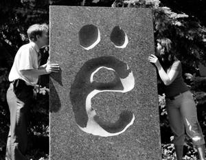 «Использование буквы «ё» говорит об уважении к русскому языку»