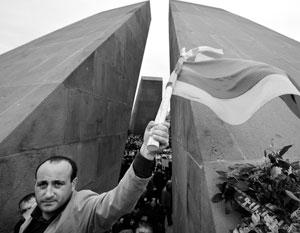 Фото: Sergei Grits/AP/ТАСС