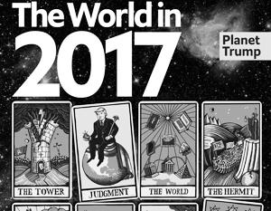 Фото: twitter.com/TheEconomist