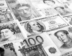 На место западного бизнеса приходят инвесторы с Востока