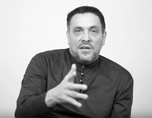 Шевченко съездил в Иран и разобрался в причинах беспорядков