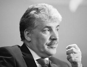 Фото: Валерий Мельников/РИА Новости