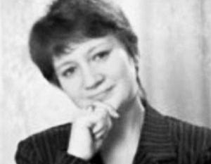 Пермские власти: Учительница приняла весь удар на себя