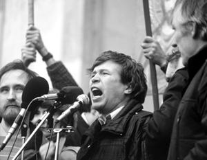 Фото: Борис Бабанов/РИА Новости