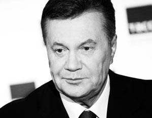 Украинский эксперт: Конфискованные у Януковича деньги придется вернуть