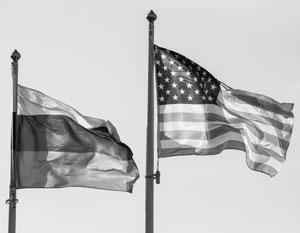В США подготовили законопроект о санкциях против России за «вмешательство» в выборы