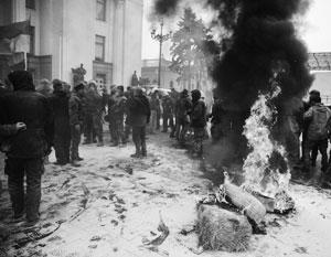Фото: Maksym Tebukhukhov/Reuters