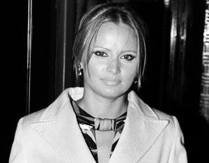 Дана Борисова простилась с наркотиками и квартирой за 23 млн рублей