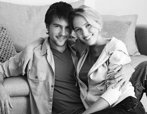 Сожительство превращается в аналог полноценного брака через два года при наличии детей и через пять лет, если детей у пары нет