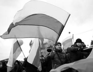 В разделе «Сила» Россию опережают только США