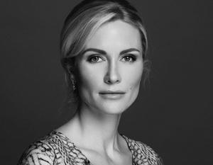 Екатерина Гордон считает, что «у Эллы Памфиловой главная задача на этих выборах – все время удивляться»