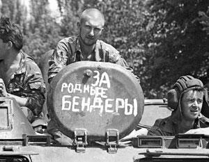 Одесская Советская Республика 100 лет назад охватывала и край Бессарабии, оказавшись предтечей нынешней Приднестровской республики
