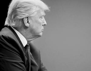 Фото: Jonathan Ernst/Reuters