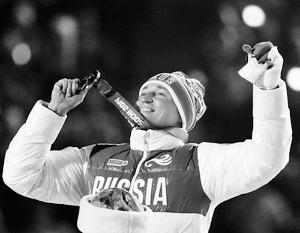 Спортивный арбитражный суд удовлетворил апелляции 28 российских спортсменов и отменил их пожизненные дисквалификации