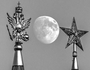 Политика: Семь соперников Путина