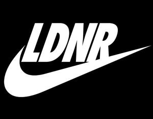 На Украине заподозрили Nike в признании Донбасса