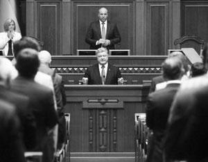 Фото:  Михаил Палинчак/РИА Новости