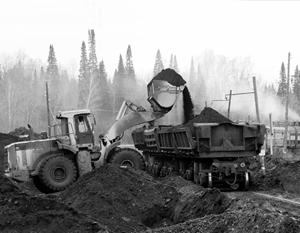 Даже отказавшись от российского газа, Украина продолжает наращивать импорт российских энергоресурсов