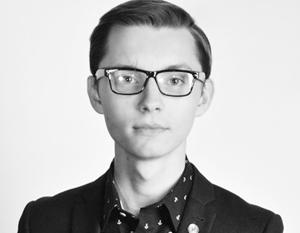 «Все мы здесь, без ложной скромности, уже считаем себя лидерами», – подчеркивает Антон Тесленко