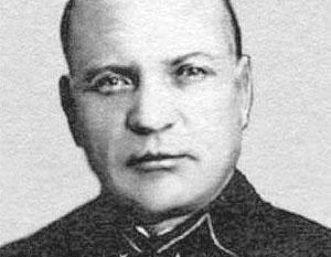 Путин посмертно наградил погибшего во время Великой Отечественной войны генерала