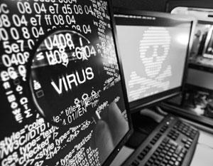 АНБ США выступает в роли поставщика вирусных кодов, которые используют все кому не лень