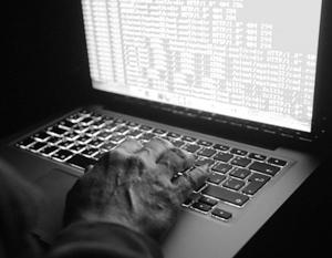 Канада обвинила Россию в причастности к разработке вируса NotPetya