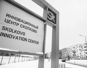 Мнения: Головастые и рукастые люди есть, а дышим в затылок Румынии с Кипром