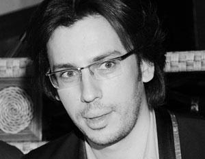 Галкин ответил на матерную критику Харламова его нового шоу