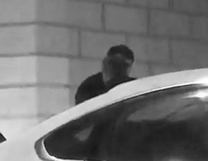 DJ Smash опубликовал «гей-видео» с избившим его экс-депутатом